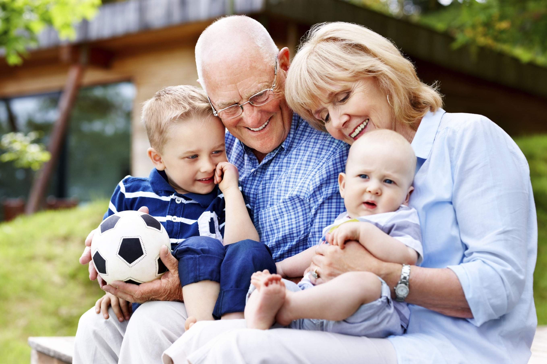 Friendship Haven - Providing comfort & care to seniors